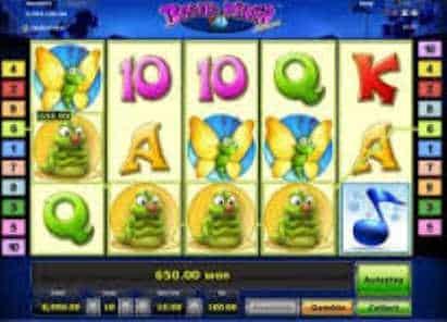 online novoline casino sofort spielen kostenlos
