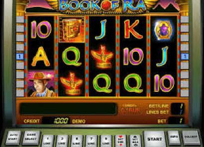casino movie online free book of ra spiele