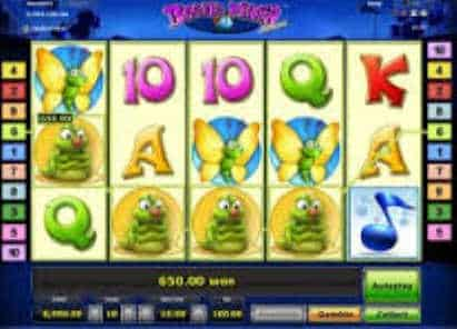 watch casino online bubbles spielen