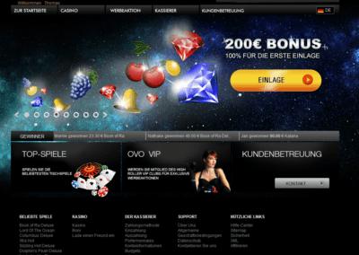 novoline online spielen ovo casino