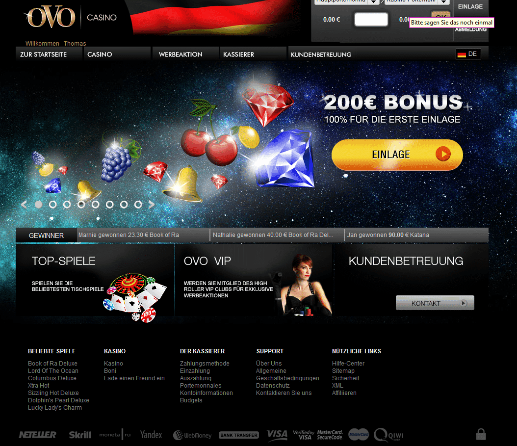 online casino book of ra sofort spielen.de