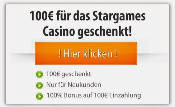online casino tricks novomatic games