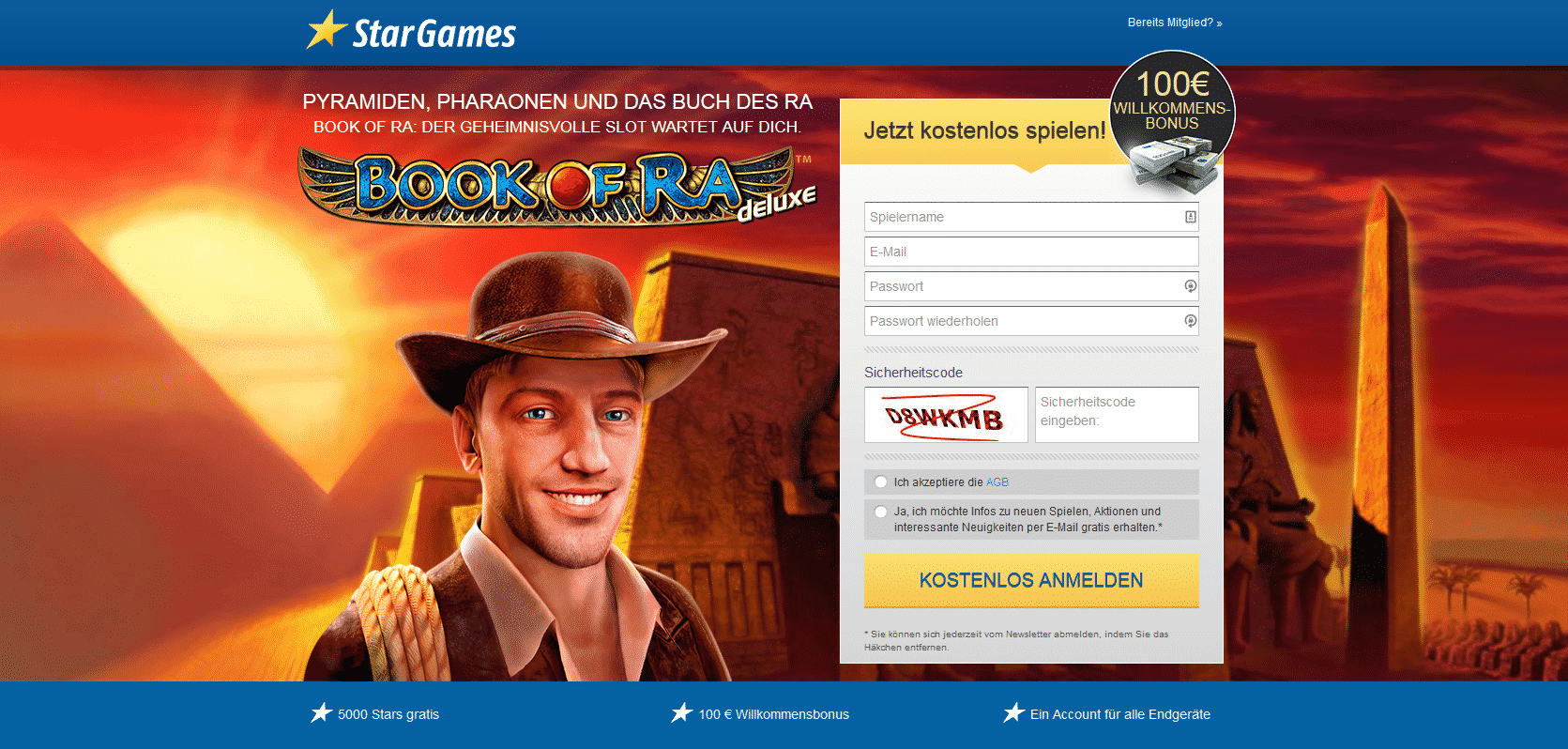 book of ra online casino gaming seite