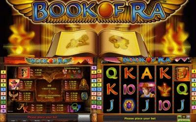 Supergaminator Casino Erfahrungen und Test