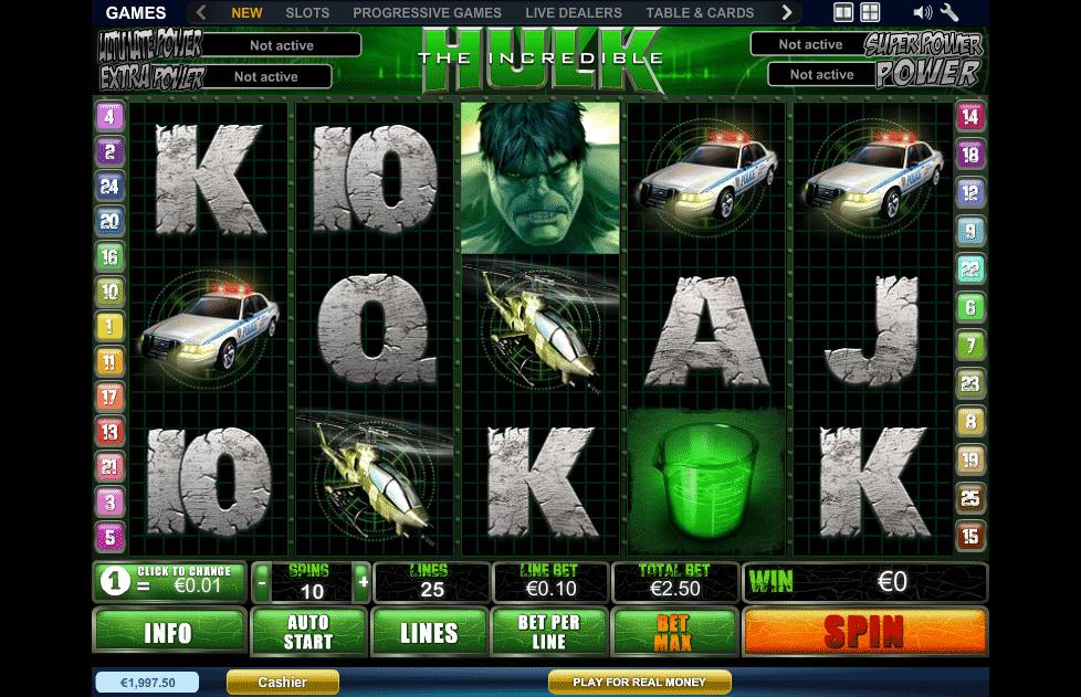 1_hulk