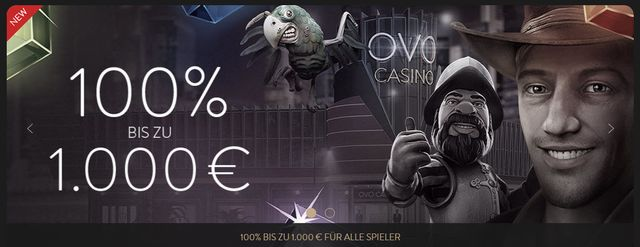 online casino games spielothek online