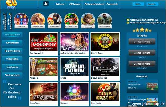 casino merkur online spiele jetztspielen de
