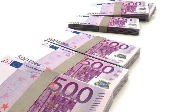 Große Gewinne warten auf dich im Novoline online Casinos