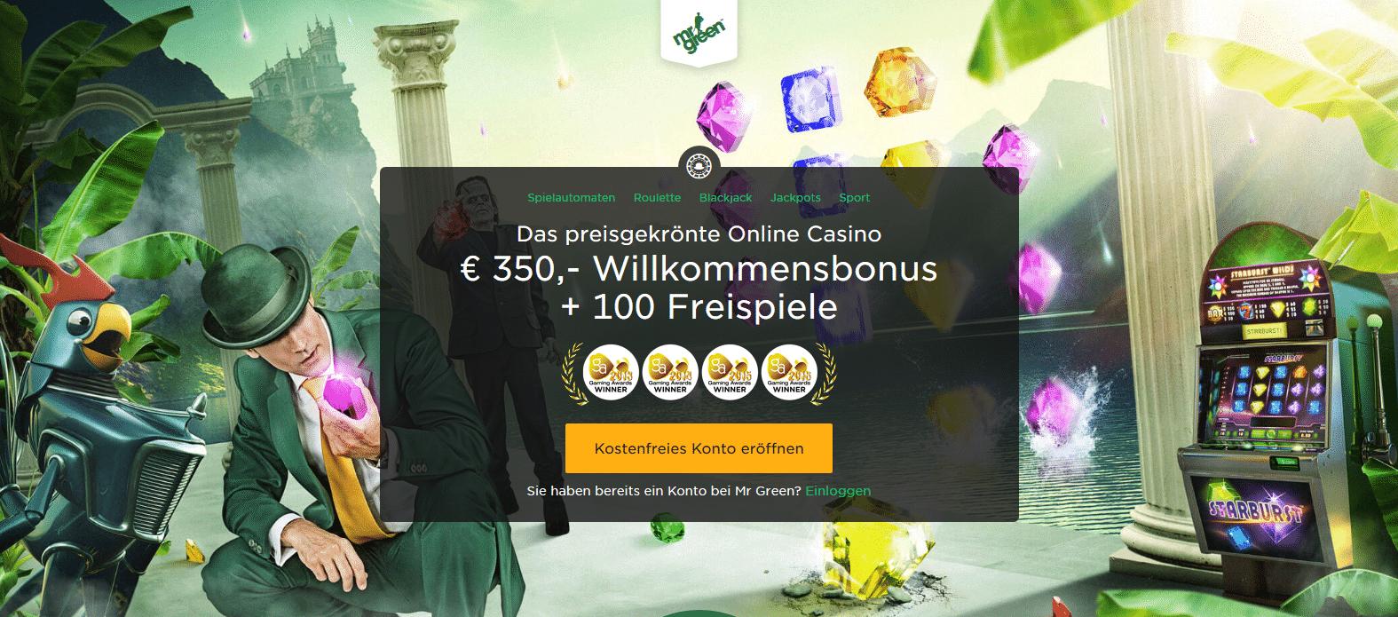 20 super hot slot machine online free