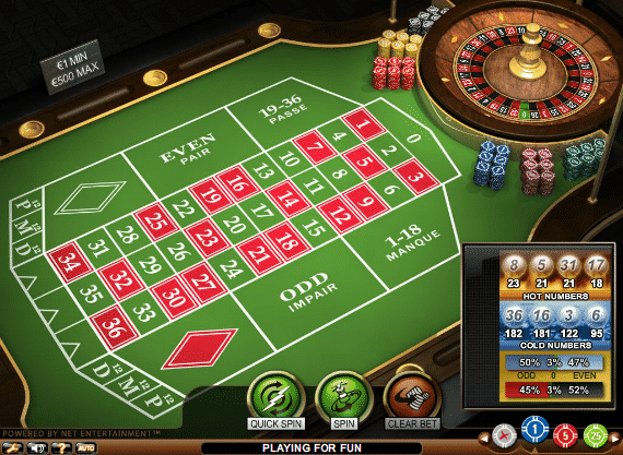 live casino online spielen ko