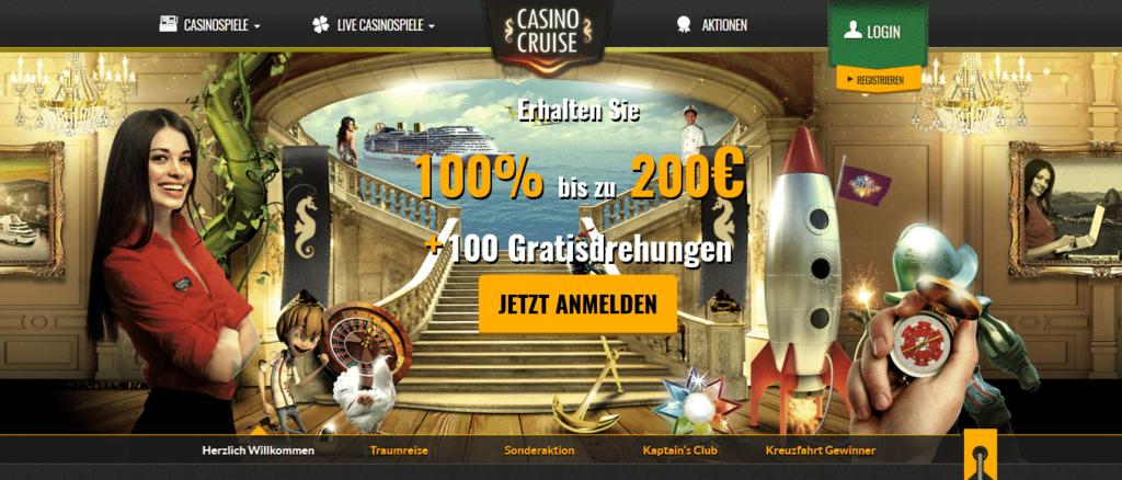 Novoline Casino Mit Paypal