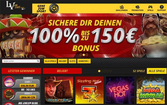casino the movie online casino novolino