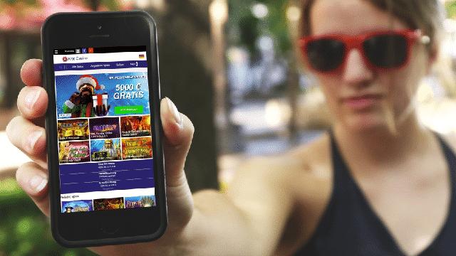 Novoline Online Casino News