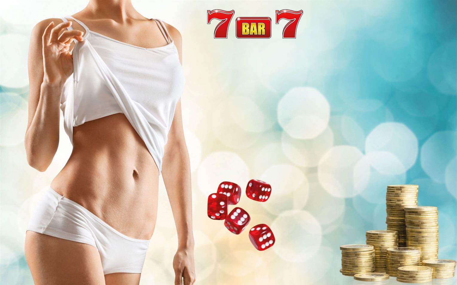 Online Spielen in Deutschen Casinos 2020
