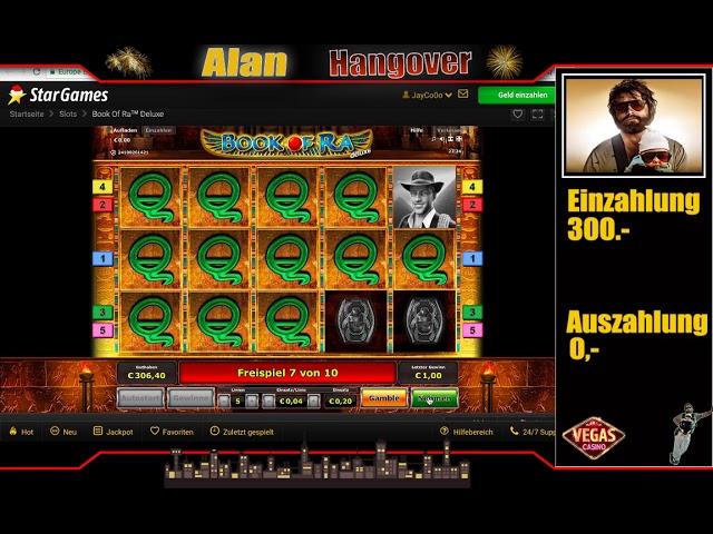 Stargames Echtgeld OFFLINE – 31.12.2017 Offline – Online Casino Novoline