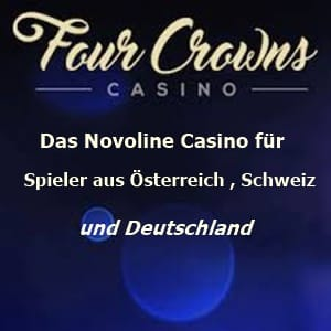 novoline online deutschland spielen