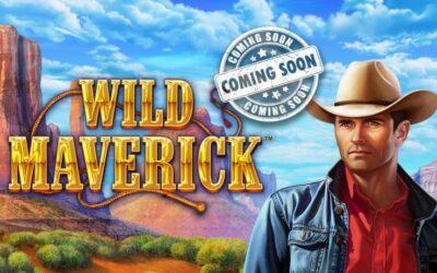 Wild Maverick ™ Neu im Novoline Online Casino 2019