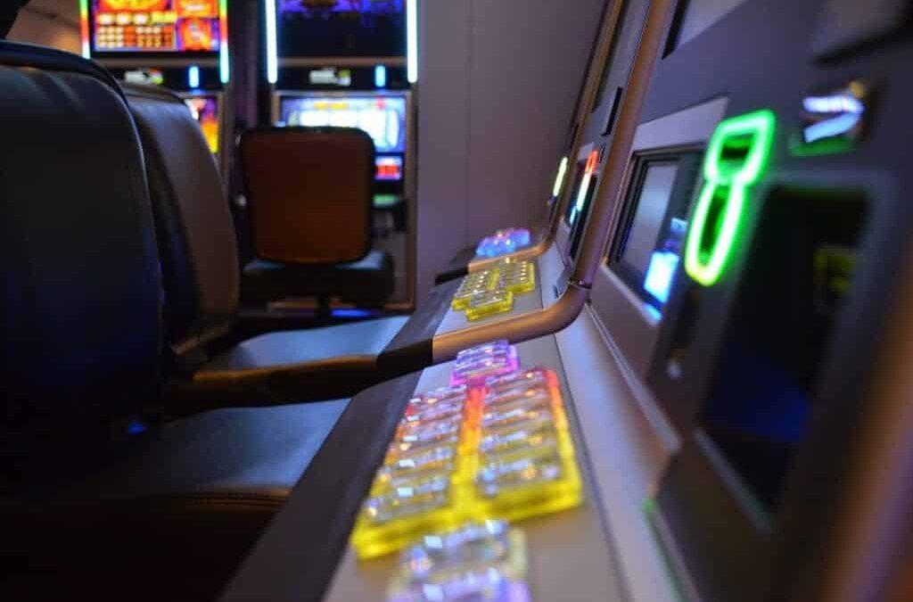 Merkur Online-Casino 2019