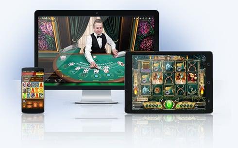 Paypal als Zahlungsmöglichkeit im Online-Casino