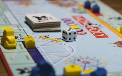 Scientific Games Lizenzvereinbarung  bis 2025