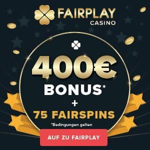 Freispiele und Novoline Online Casino mit Echtgeld