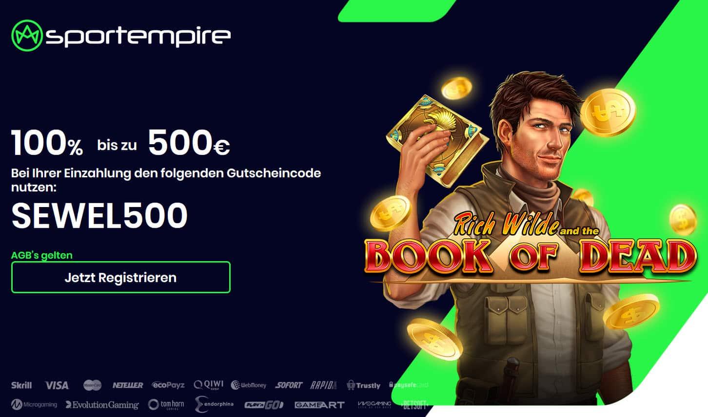 Novoline Casino 2020