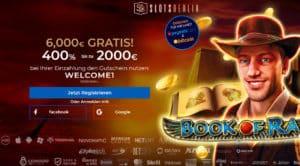 Neue Online Casinos Deutschland Novoline 2020