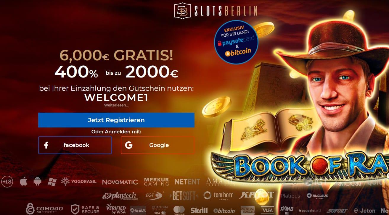 Novoline casino online mit echtgeld