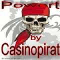 (c) Casinopirat.de